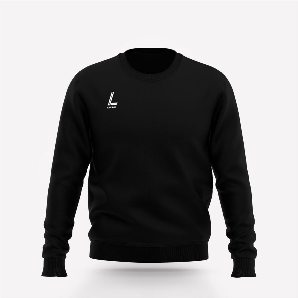 Website_Crew-Sweater-1024x1024