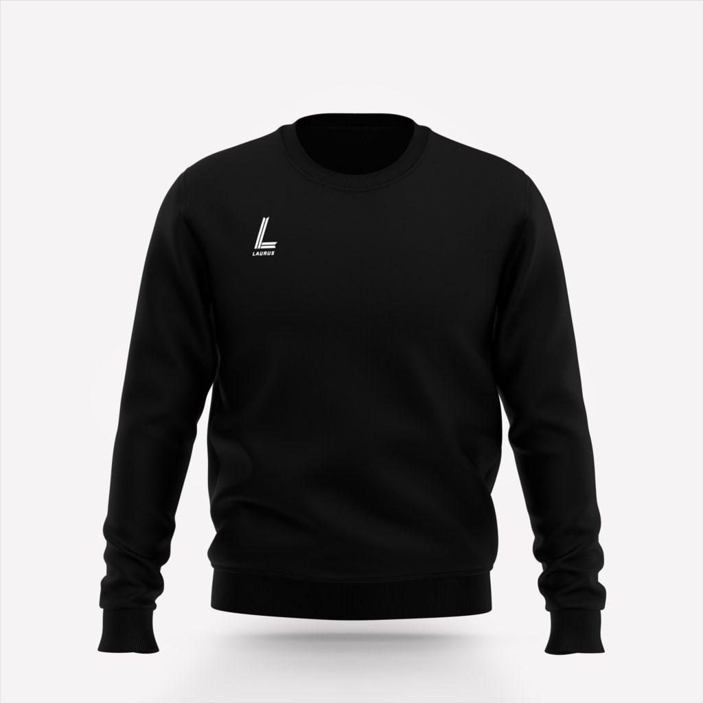Website_Crew-Sweater-1024x1024