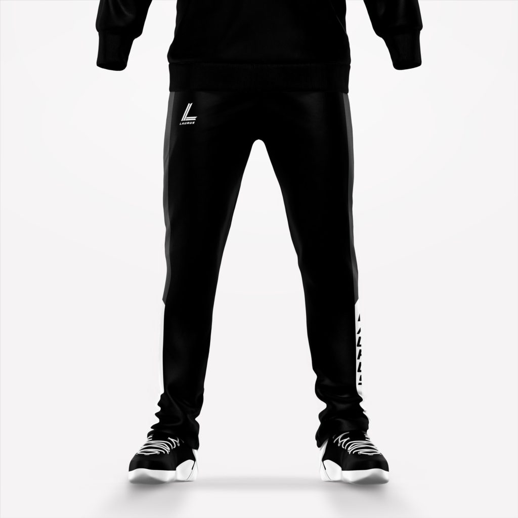 Website_Trackpants_Rabona-1024x1024
