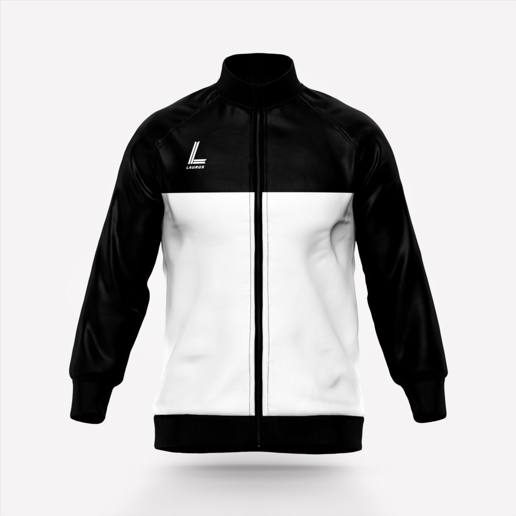 Website_Tracktop_Madjer-1024x1024