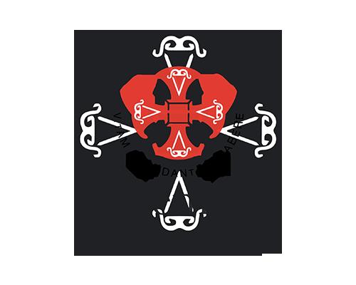edgemead